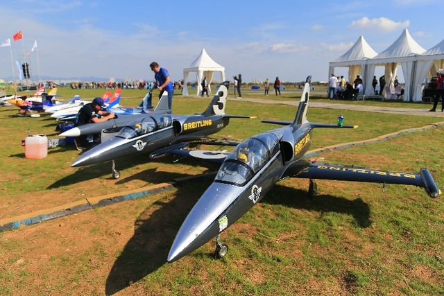 qq飞车挑战生命_三角翼动力滑翔机_滑翔翼_滑翔翼飞行_动力滑翔翼